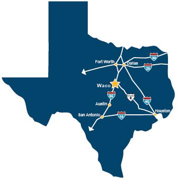 TexasTriangleMap